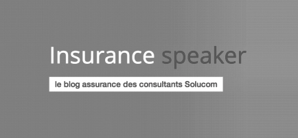 forbiiz : la tablette vendeur pro pour les mutuelles et les assurances