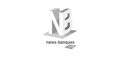 InfleXsys lance « forbiiz », solution d' aide à la vente sur tablette