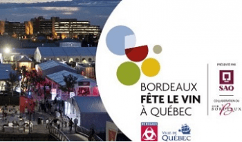 Numérique : Délégation économique à Québec du 26/08 au 01/09 2015 InfleXsys