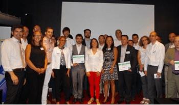 InfleXsys lauréat du concours innovation Technicien 3.0 ERDF