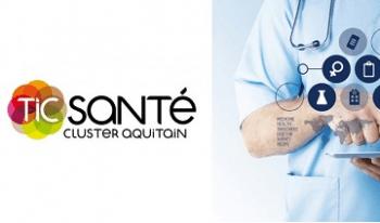 InfleXsys, acteur de la e-santé, intègre le Cluster TIC Santé