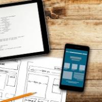 [Webinar] Applications mobiles B2B : à quel prix et dans quels délais ? plateforme MADP