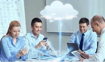 [Webinar] 6 étapes pour développer une application mobile métier efficiente. plateforme MADP