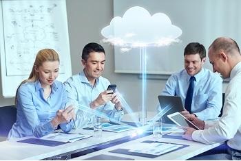 Applications mobiles : Une plateforme MADP, qu'est-ce que c'est ?