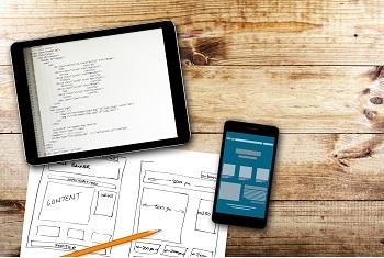 Le spectre fonctionnel d'une plateforme MADP (1ère partie) [Webinar] Applications mobiles B2B : à quel prix et dans quels délais ? plateforme MADP