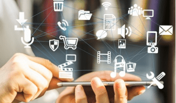 [Webinar] Projet mobile - Push notification : ce qu'il faut savoir. adoption des applications mobiles