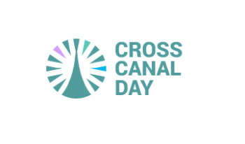 Innovation digitale et marketing : InfleXsys sera à Cross Canal Day