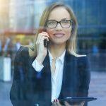 Répondre de manière Agile aux demandes d'innovations mobiles des Directions Métier