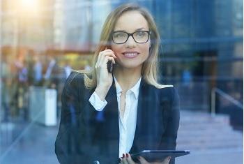 Application mobile professionnelle : à quel prix et dans quel délai ? Développement d'appli mobiles