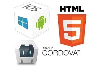 Technologie mobile Comment choisir Appli native, webapp ou Application hybride