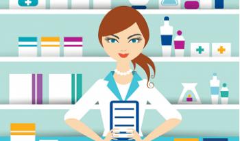 Transformation digitale du secteur de la parapharmacie : Ebook