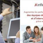 [Livre Blanc] Augmentez les performances des équipes de vente et d'intervention grâce au mobile