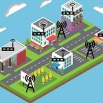 Objets connectés : Les défis techniques que pose la géolocalisation !