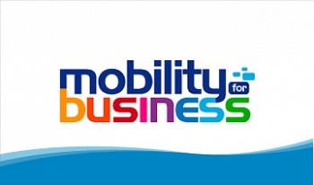 L'application mobile métier de Groupe Pasteur Mutualité développée par InfleXsys, récompensée lors des Mobility Awards 2016.forbiiz Assist