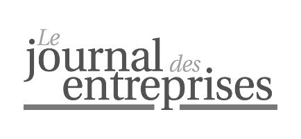 Applications mobiles : Nouvelles ambitions pour le Bordelais InfleXsys Réseau Entreprendre Aquitaine, label qualité de la création, pour InfleXsys