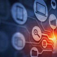 Transformation digitale : posez-nous vos questions