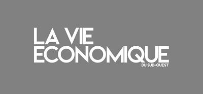La Vie économique du Sud-Ouest : InfleXsys excelle dans les assurances