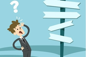 [Quiz] Transformation digitale : Où en est mon entreprise ?