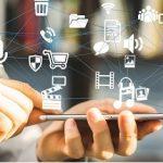 8 conseils pour une meilleure adoption des applications mobiles B2E