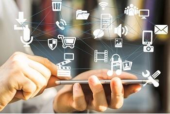 Mettre en place une plateforme MADP, quels bénéfices pour l'entreprise ? adoption des applications mobiles