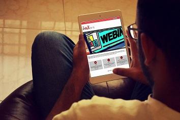 [Webinar] Appli mobiles : bonnes pratiques pour préserver l'engagement de vos utilisateurs