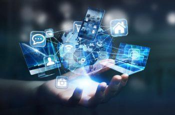 Mettre en place une plateforme MADP, quels bénéfices pour l'entreprise ?