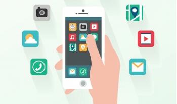 Comment choisir une plateforme de développement d'application mobile ?