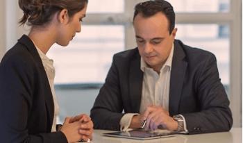 [Webinar] Comment le Groupe Pasteur Mutualité s'appuie sur une application mobile métier pour améliorer l'efficacité de ses conseillers
