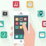 Applis mobiles : les bonnes pratiques pour préserver l'engagement utilisateur