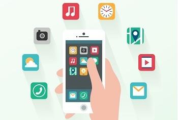 Applis mobiles : les bonnes pratiques pour préserver l'engagement utilisateur plateforme de développement d'application mobile