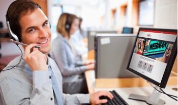 [Webinar] forbiiz Assist : L'assistance à la relation client à distance pour optimiser les souscriptions complexes en ligne