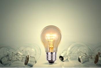 Transformation digitale : comment s'y prendre ?