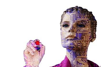Webinar InfleXsys - Pourquoi et comment faire de la transformation numérique une réelle opportunité
