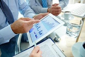 InfleXsys Webinar - 6 étapes pour développer une appli mobile Métier efficiente