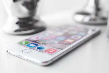 InfleXsys_Webinar16_Quelle techno pour votre projet mobile : appli native, web ou hybride