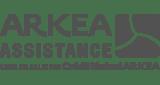 InfleXsys Arkea Assistance Arkea on life Objets connectés esanté Montre connectés traqueurs d'activité géolocalisation indoor geofencing