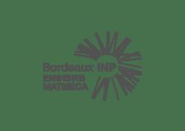 InfleXsys Partenaire ENSEIRB MATMECA INP