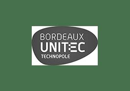 InfleXsys Partenaire Bordeaux Unitec