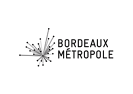 InfleXsys Partenaire Bordeaux Métropole