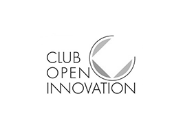 InfleXsys Partenaire Club Open Innovation