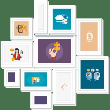 Entreprise de Services du Numérique, expertise mobile et digitale