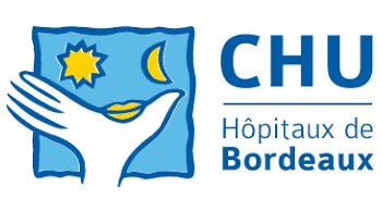 Mécénat : InfleXsys soutient le projet « Chambres de l'extrême – Laissez entrer la vie » porté par l'Hôpital des Enfants de Bordeaux