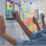 UX/UI design d'applis mobiles : tordre le cou aux idées reçues !