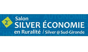 E-santé : InfleXsys annonce sa participation au salon Silver @Sud Gironde, le 21 septembre prochain à La Réole