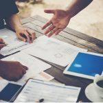 Développement d'une appli mobile B2B : 5  étapes pour choisir le bon prestataire