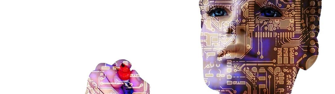 InfleXsys ebook enjeux de la digitalisation dans le secteur de l'assurance et des mutuelles