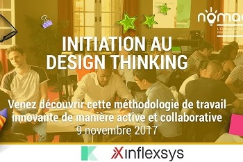 Rôle et bénéfices d'une approche Design Thinking dans un projet de conception d'appli mobile2
