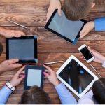 La qualité en matière d'applications mobiles : un challenge inatteignable ?
