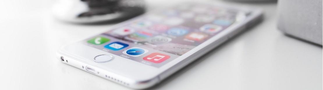 Webinar InfleXsys : Quelle technologie pour votre projet mobile : Appli native, web ou hybride?