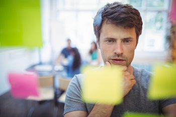 5 étapes pour décrire le périmètre fonctionnel de votre appli mobile, grâce au Design Thinking